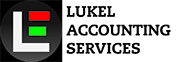 LUKEL Accounting Services